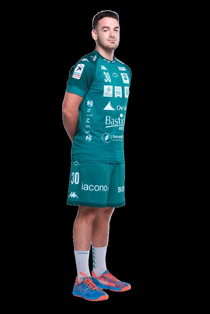 Baptiste Joblon